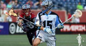 Boston Cannons vs Ohio Machine Credit Jeff Melnik 2015 mll semifinals