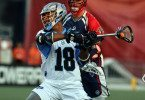 week 15 Boston Cannons vs Ohio Machine Credit Jeff Melnik 2015