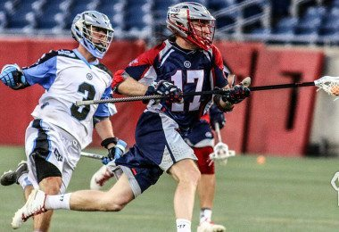 Brodie Merrill Boston Cannons vs Ohio Machine Credit Jeff Melnik 2015 atlanta blaze