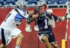 Will Manny Boston Cannons vs Ohio Machine Credit Jeff Melnik 2015