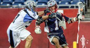 Will Manny Boston Cannons vs Ohio Machine Credit Jeff Melnik 2015