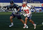Chesapeake Bayhawks vs Boston Cannons July 2015 Photo Credit Jeff Melnik 2016 boston cannons