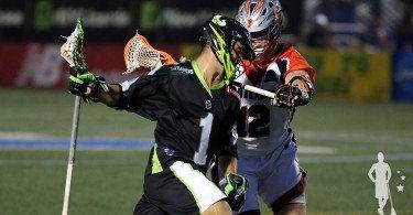 jojo Marasco New York Lizards vs Denver Outlaws Photo Credit Jeff Melnik July 9 2015 2016 major league lacrosse