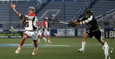 New York Lizards vs Denver Outlaws Photo Credit Jeff Melnik July 9 2015
