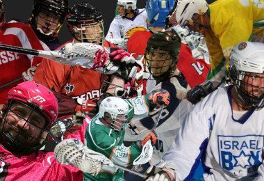Win a Full Event Pass to the WILC 2015