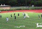 Highland Park (TX) vs Woodlands (TX) | 2015 THSLL D1 Championship