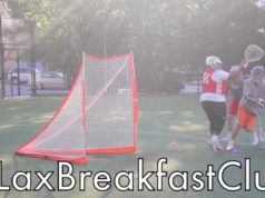 lax_breakfast_club