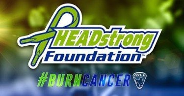 "MLL ""BURN CANCER WEEK"" July 19th-25th, 2015"