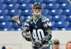 mll_lacrosse_week_14