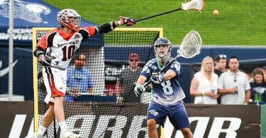 mll_week 12_lacrosse