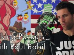 paul_rabil_talking_pockets