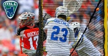 Week 14 MLL Highlights: Florida Launch at Denver Outlaws