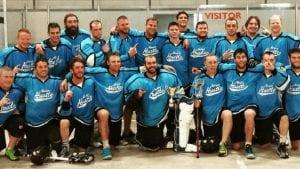 Halifax-Hustle-NSSLL-2015-Champions
