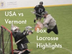 usa_box_lacrosse