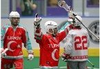 WILC Recap: Turkey 15, Switzerland 12