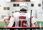 Elliot Pugh Canada England WILC 2015 Brian Delumpa (2 of 4) i am sorry