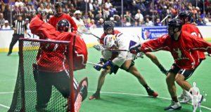 WILC 2015 Recap: Canada 11, Iroquois Nationals 9 Jeff Melnik
