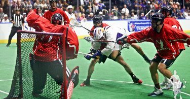 WILC 2015 Recap: Canada 11, Iroquois Nationals 9 Jeff Melnik