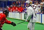 WILC Recap: Canada 11, Iroquois Nationals 9 Jeff Melnik