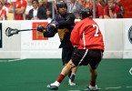 Canada vs Iroquois Nationals WILC 2015 Finals Jeff Melnik (2 of 43)