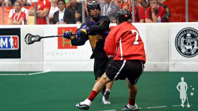 Canada vs Iroquois Nationals WILC 2015 Finals Jeff Melnik (2 of 43)