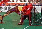 WILC Gold Medal Highlights