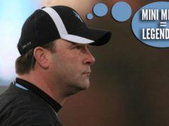 Meet Coach Dave Pietramala's Twin Future Lacrosse All Stars