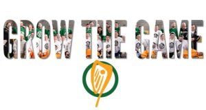 How Does Ireland Lacrosse Grow The Game?