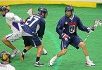 usa box lacrosse