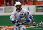 Team USA vs Israel WILC 2015 Finals Jeff Melnik (5 of 21)