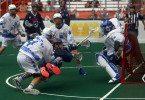 Team USA vs Israel WILC 2015 Finals Jeff Melnik (9 of 21)