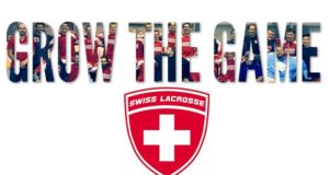 How Does Switzerland Lacrosse Grow The Game?