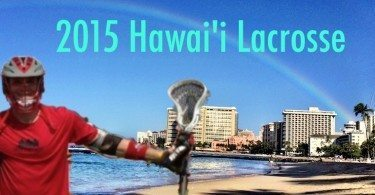 2015_hawaii_lacrosse