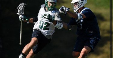 d1 fall ball photos
