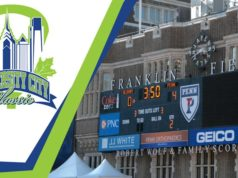 3rd Annual HEADstrong University City Classic This Weekend
