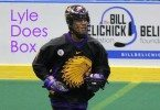 lyle thompson box lacrosse highlights