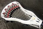 Warrior Regulator Head and Mesh
