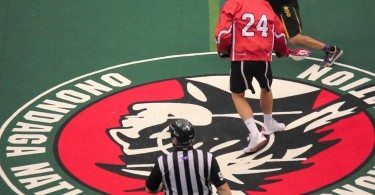 Canada 12, Iroquois 8 – WILC Gold Medal Long Highlight