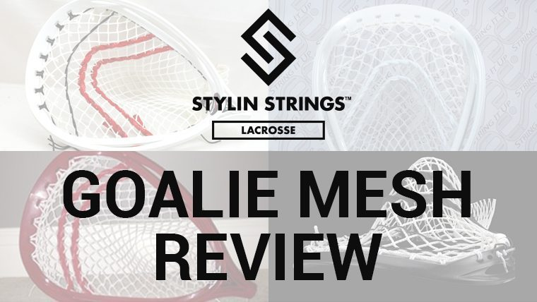 goalie-mesh-review