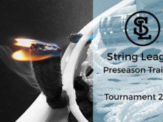 string league contest #2