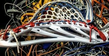 Powell Lacrosse Pioneer Review