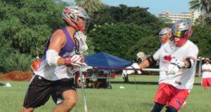 2015 Hawaii Lacrosse Invitational - Photo Gallery
