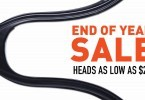 LACROSSE.COM 2015 End of Year Blowout Sale