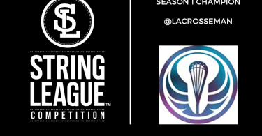 chris wilson string league