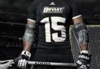 adidas_lacrosse