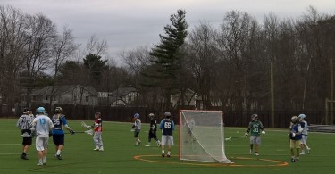 bruce_lerch_lacrosse