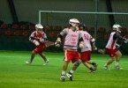 lacrosse in poland