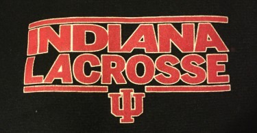 indiana lacrosse
