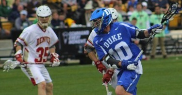 duke-denver-lacrosse
