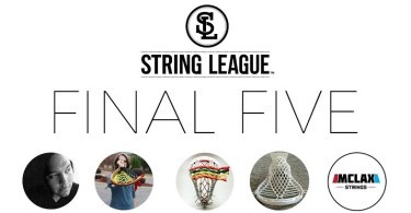final_five_string_league